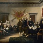 1024px-declaration_of_independence_1819_by_john_trumbull